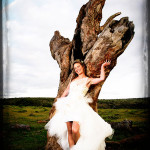 safari wedding_299