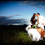 Micha_Wedding_326