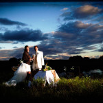 safari wedding_328