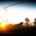 safari wedding_359