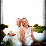 Micha_Wedding_362