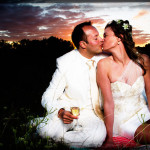 safari wedding_367