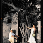 Wedding in Jeffreys Bay_260