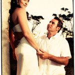 Jeffreys Bay weding_305