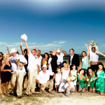 Jeffreys Bay weding_43